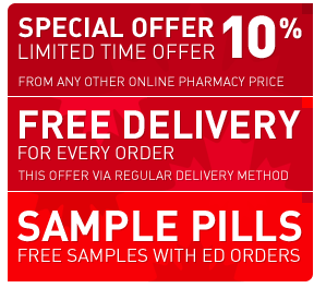 Canadian Pharmacy AMS Deals
